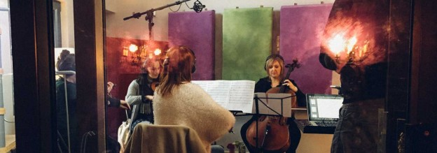 Strings-Bay-Studio-2